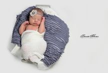 Newborn / Newborn Photography