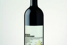 Russiz Superiore Red Wines
