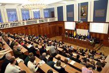Study MBBS in Europe-NMU