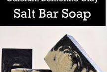 soaplove