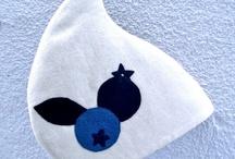 Blueberry miscellaneous