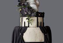 Kuchen black