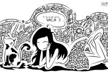 La Deliatetosita / Conoce un mundo único, entra a Facebook https://www.facebook.com/LaDelialetosita?fref=ts dale like a mi pagina y comparte!!!