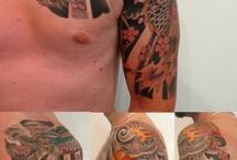 idee per tattoo