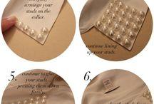 Design your clothes