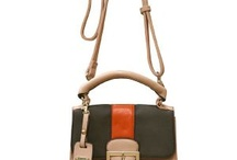 Henley Handbags and Purses UK / http://www.specialoccasionsgiftware.co.uk/collections/handbags