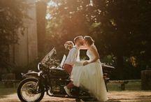 X wedding X