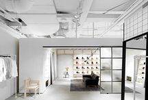 Design Inspiration - Swedish