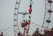 CITY TRIP | LONDON