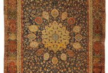 Art . Carpet