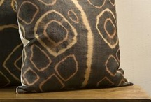 home furnishings-soft / soft home furnishings- pillows, linens, window coverings