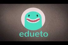 Teaching/Learning