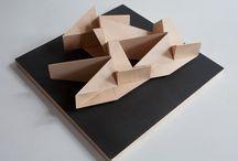 Architectural Conceptual Models