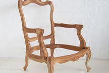 мебельные каркасы