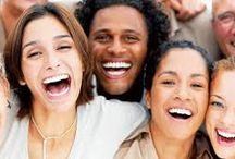 Dental Topics / http://epicdentalassociates.com/