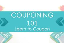 Couponing Tips for Canada