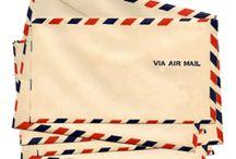 'envelops ?