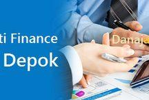 Smart Multi Finance