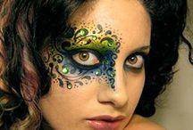Makeup Awesomeness