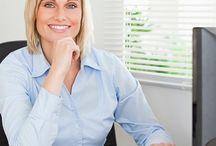 Admin and Secretarial Courses