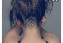 to do - hair