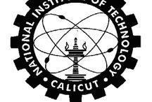 National Institute of Technology NIT Calicut Recruitment 2016