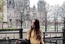 -> BERLIN