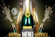 BottleMenuService.com: Premium LA Nightlife Bottle Service Hollywood / Welcome to BottleMenuService.com ! BottleMenuService.com provides premium bottle service Los Angeles nightlife table reservations at top Hollywood nightclubs -- LA VIP NIGHTLIFE MADE EASY! Find out about the how to get you into the hottest Hollywood clubs, discover best nightclub bottle service deals in Los Angeles nightlife; Greystone Manor, Playhouse Hollywood, Create Nightclub, Boulevard 3, Lure Hollywood, Supperclub Los Angeles...online at http://bottlemenuservice.com/
