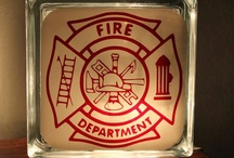 fire department favors