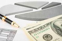 How To Find The Best Online Brokerage