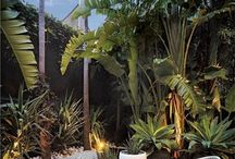 House&garden inspi