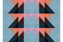 Cool prints