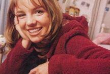 1999. Lisa Means