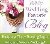 Wedding Ideas / Ideas, inspirations.....dreams