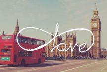 London *-*