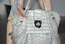 Couture Envy / by Lori Bostelman