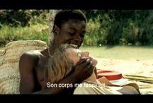 Regardez (Watch) / French film fanatics welcome.