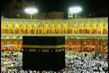 مكة المكرمة, Makkah al-Mukkaramah