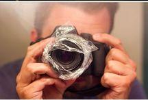 Creative photos