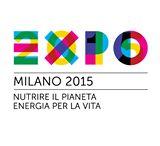 #EXPO2015