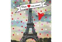 I love Paris / Paris sera toujours Paris. Tableaux participatifs. Vous souhaitez participer et partager vos plus belles photos, images, dessins sur Paris, il faut nous envoyer un mail à shop@lillibulle.com afin que nous puissions vous inviter. Participative boards. You wish to participate and to share your most beautiful photos, images, drawings on Paris, it is necessary to send to us an e-mail to shop@lillibulle.com, so that we can invite you. #paris #france #toureiffel #ville #voyage #travel #eiffeltower  / by Lilli Bulle