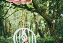 Autumnal Weddings / All things Autumn! Autumnal wedding ideas.