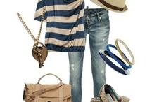 My Style / by Lori E