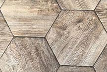 _flooring