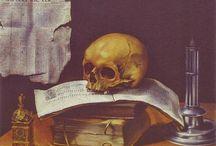 #NatureMorte(nonmorte) / Nature morte, genere forse poco apprezzato dagli spettatori della storia dell'arte. Ma di morto non hanno proprio nulla http://artesplorando.blogspot.it/search/label/Nature%20morte%20%28non%20morte%29 segui l'etichetta sul blog!
