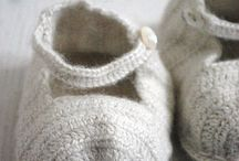 knitting / by Kochies Yarn Australia