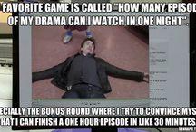 shows , movies, dramas