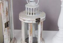 Stylowe lampy | Stylish lamps