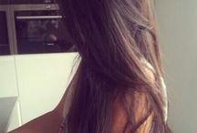 todo sobre el cabello