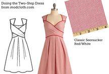 Kıyafett